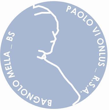 Sostienici Con Il 5×1000